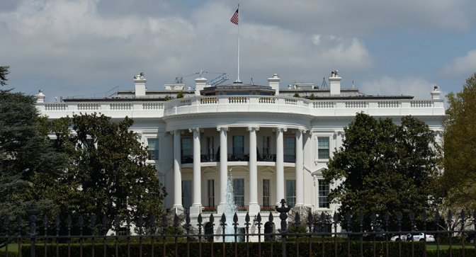 Scandale diplomatique Russie-USA : «Washington en mode propagande»