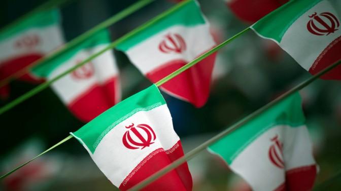 L'Iran sanctionne 15 sociétés américaines pour soutien à Israël et au «terrorisme»